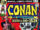 Conan the Barbarian Vol 1 62