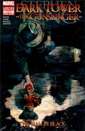 Dark Tower The Gunslinger - The Man in Black Vol 1 3