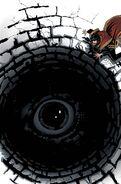 Doctor Strange Vol 4 9 Textless