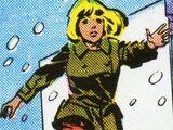 Elizabeth Braddock (Earth-616)/Gallery