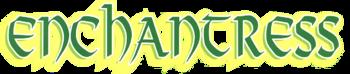 Enchantress logo