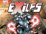 Exiles Vol 1 87