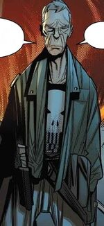 Frank Castle (Earth-21923) from Old Man Logan Annual Vol 1 1 001