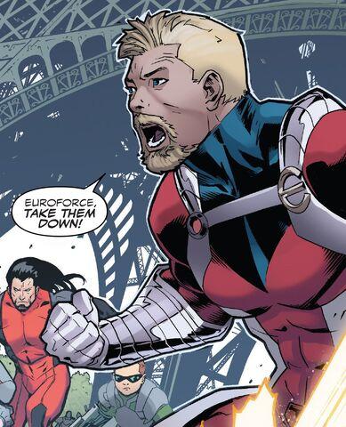File:Geyr Kluge (Earth-616) from Captain America Steve Rogers Vol 1 18 001.jpg