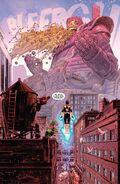 Groffon (Earth-616) from Deadpool Vol 7 2 001