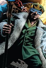 Harvey Elder (Earth-616) from Iron Man Vol 5 25 001