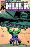 Incredible Hulk Vol 1 462