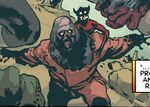 Ivan Kragoff (Earth-13264) from Age of Ultron vs. Marvel Zombies Vol 1 3 0001