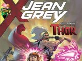 Jean Grey Vol 1 4
