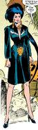 Jillian Woods (Earth-616) from Secret Defenders Vol 1 15