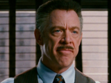 John Jonah Jameson (Earth-96283)