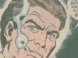 Jonathan Gallagher (Earth-616)