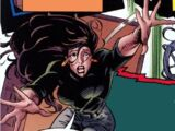 Kathy Somers (Earth-616)