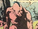 Kronak (Earth-616)