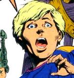 Lief (Earth-616) from Marvel Comics Presents Vol 1 131 001
