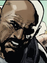 Luke Cage (Earth-32323) from Civil War Vol 2 4 001
