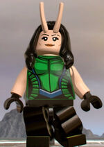 Mantis (Earth-13122) from LEGO Marvel Super Heroes 2 0001