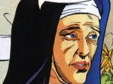 Margaret Murdock (Earth-7642)