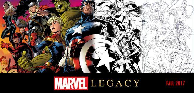 File:Marvel Legacy poster 002.jpg