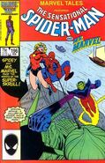 Marvel Tales Vol 2 196