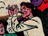 Marvin Klee (Earth-616)