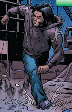 Max Farrell (Earth-616) from She-Hulk Cosmic Collision Vol 1 1 0001