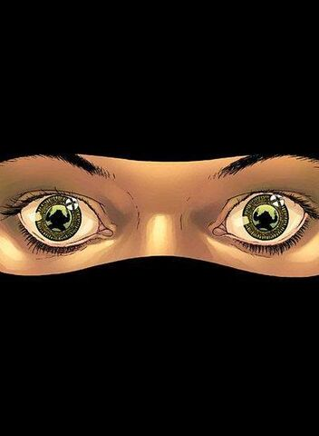 File:New X-Men Vol 1 133 Textless.jpg