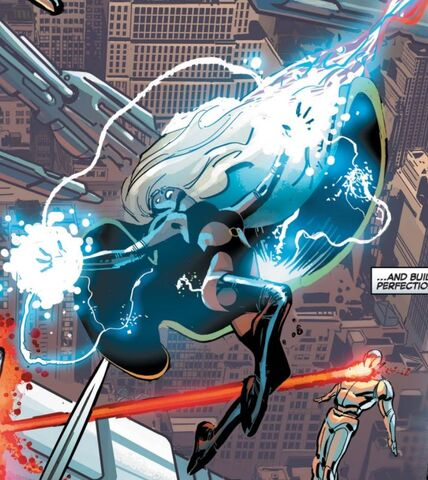 File:Ororo Munroe (Earth-21261) from Age of Ultron vs. Marvel Zombies Vol 1 1 0001.jpg