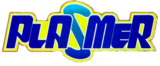 Plasmer (1993) logo