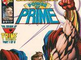 Power of Prime Vol 1 1