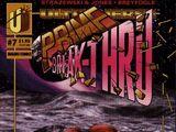 Prime Vol 1 7