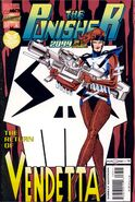 Punisher 2099 Vol 1 33