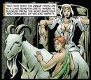 Rhea (Olympian) (Earth-616)