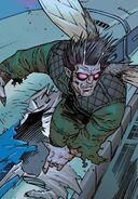 Richard Deacon (Earth-616) from Venom Vol 2 16