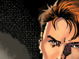 Richard Jones (Earth-616)