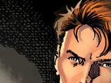 Richard Jones (Earth-616)