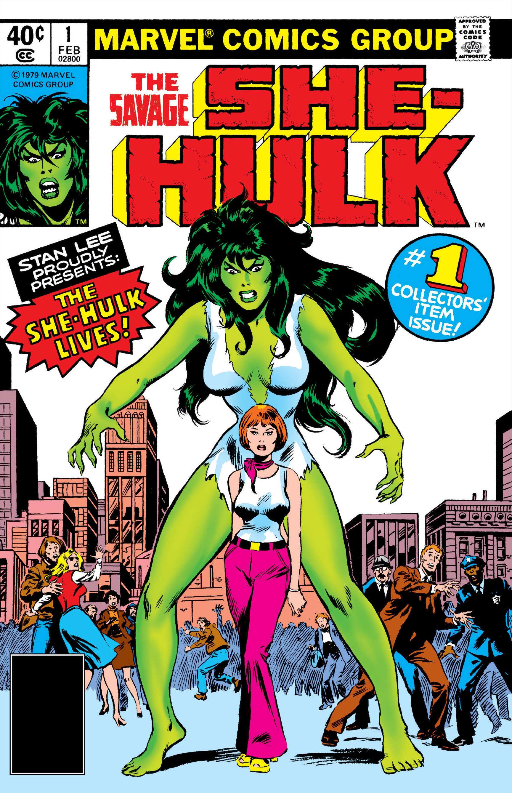 She-Hulk | Tatiana Maslany interpretará a personagem no MCU 1
