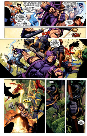 File:Secret Invasion Vol 1 2 page 11 Clinton Barton (Skrull) (Earth-616).jpg