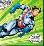 Shiro Yoshida (Earth-23378) from Uncanny X-Men Vol 1 378 001