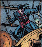 Sir Henry (Earth-616) from New Excalibur Vol 1 10 0001