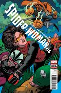 Spider-Woman Vol 6 16