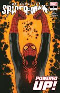 Superior Spider-Man Vol 2 3