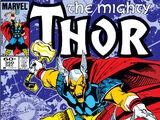 Thor Vol 1 350