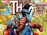 Thor Vol 2 78