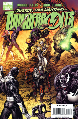 File:Thunderbolts Vol 1 110 Second Printing Variant.jpg