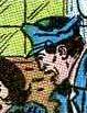 Tom (Stark Enterprises) (Earth-616) from Iron Man Vol 1 20 001