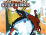 Ultimate Spider-Man Vol 1 114
