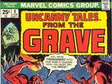 Uncanny Tales Vol 2 8