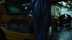 Veles Taxi (Earth-199999) from Marvel's Daredevil Season 1 4