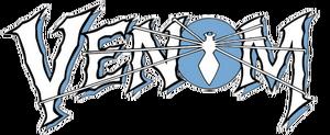 Venom 2099 Logo